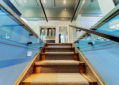 1190-Mona-Road-Mississauga-_-Main-Level-(Stairs)