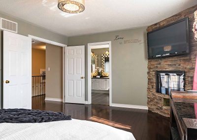 Oakville Burlington Real Estate Photography 9