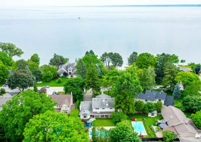Oakville-Burlington-Hamilton-Aerial-Real-Estate-Photography