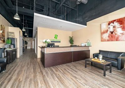 Professional Business Office Photography Mississauga
